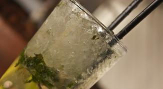 Какой алкогольный коктейль самый вкусный