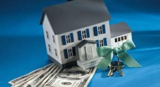 Какой доход нужен для ипотеки
