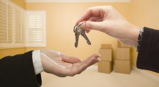 Как оформить ипотечный кредит на комнату