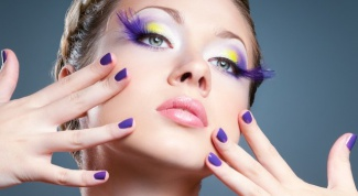 What color to paint your nails