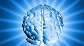 Как прогрессирует шизофрения
