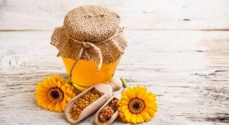 Сколько и как хранить мед