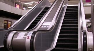 Как пользоваться московским метро