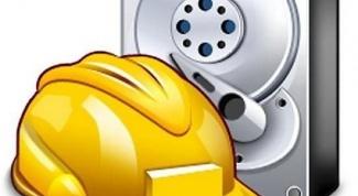 Как восстановить файлы с помощью программы Recuva