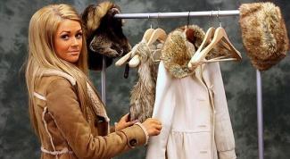 Какая зимняя одежда будет в моде в 2018 году