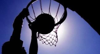 Самые интересные спортивные командные игры
