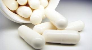 Аминокислоты всаа: побочные эффекты от приема