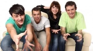Какими качествами должны обладать настоящие друзья