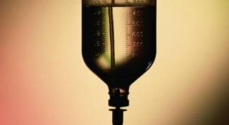 Признаки кишечной инфекции