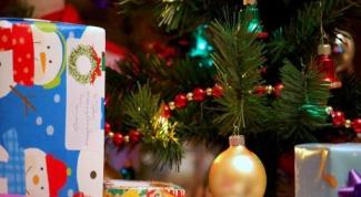 Как отмечать Рождество в 2017 году