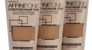 Some creams contain silicone