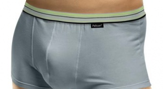 What kind of underwear is better for men: swimming trunks or boxers