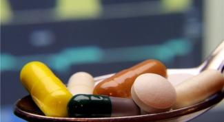 Какие таблетки пить для профилактики глистов