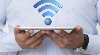 Is it harmful wi-fi radiation