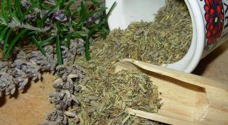 Какими травами можно почистить печень