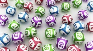 Какие лотереи самые выигрышные