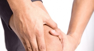 What injections will help with joint pain