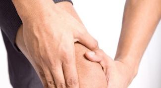 Какие уколы помогут при боли в суставах