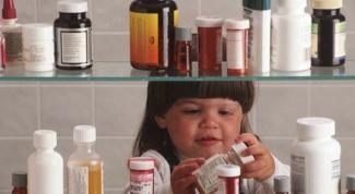 Какие бесплатные лекарства положены детям в 2018 году