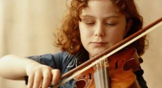 Как выявить задатки у ребенка