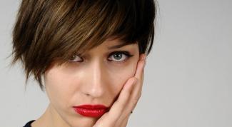 Что пить от сильной зубной боли