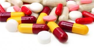 Какие таблетки пить для укрепления ногтей