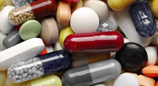 Нужны ли антибиотики при ОРВИ