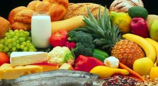 Какие витамины нужны для поддержки сердца