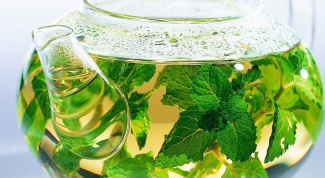 What herbs to drink from insomnia
