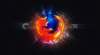 Как установить в Linux Firefox