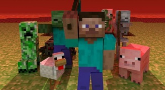 Which Minecraft is the best