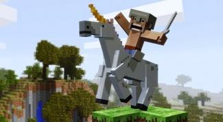 Как установить мод на сервер Minecraft