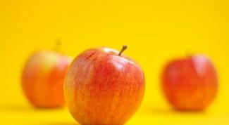 Какие факторы влияют на здоровье человека