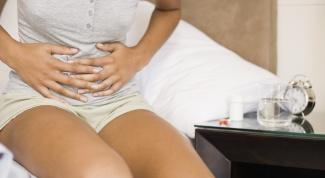Язва двенадцатиперстной кишки: причины, диагностика, лечение