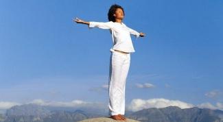 5 упражнений для снятия стресса