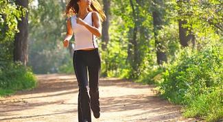 Как укрепить здоровье летом