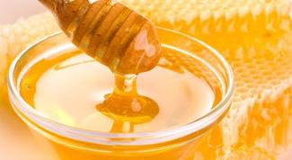 Маски с медом от целлюлита