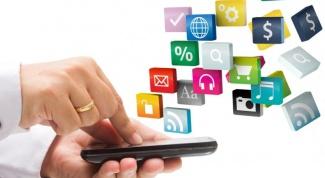 15 необходимых приложений для Андроид
