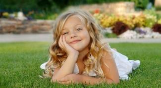 До какого возраста у детей меняются молочные зубы