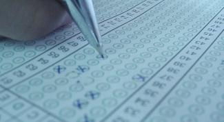 Как чувствовать себя уверенным на экзамене
