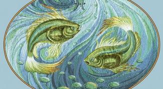 Какой драгоценный камень подходит для Рыб