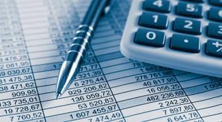 Что такое корреспондирующий счет