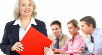 What are the duties of HR Manager
