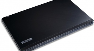Как заменить видеокарту на ноутбуке acer