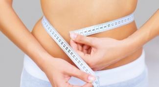 Как убрать живот после беременности