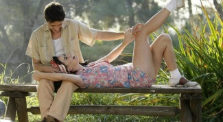 Как влюбить в себя девушку надолго
