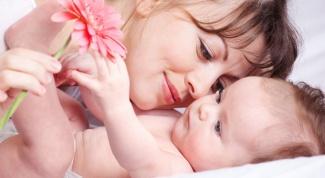 Как не забеременеть при кормлении грудью