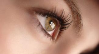 Как быстро вылечить ячмень на глазу