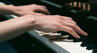 Какая музыка полезна для беременных