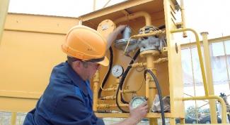 Какие документы нужны для подключения газа